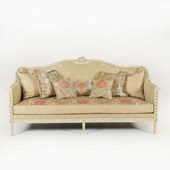 Sofa B7803