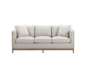 Sofa )