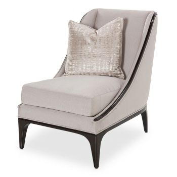 Accent Chair 9003834 - Paris Chic
