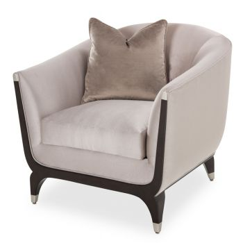 Chair 9003835 - Paris Chic