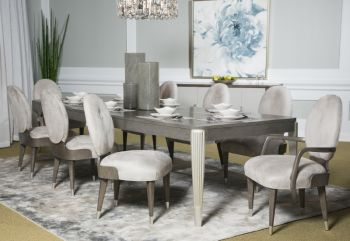 Roxbury Park Dining Room Set