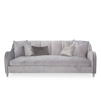 Sofa Roxbury Park