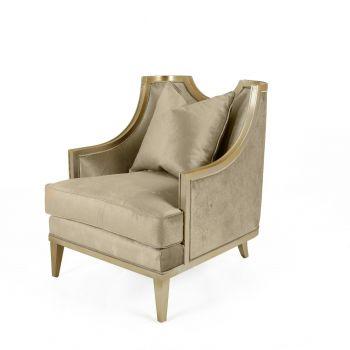 Chair H12-1