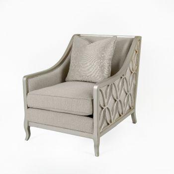 Chair Sa139-1
